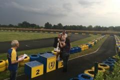 Soirée Karting 2016 du CDE24 à Bergerac - 08