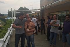 Soirée Karting 2016 du CDE24 à Bergerac - 10