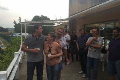 Soirée Karting 2016 du CDE24 à Bergerac - 11