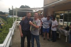 Soirée Karting 2016 du CDE24 à Bergerac - 14