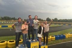 Soirée Karting 2016 du CDE24 à Bergerac - 20