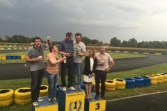 Soirée Karting 2016 du CDE24 à Bergerac - 17