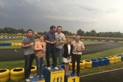 Soirée Karting 2016 du CDE24 à Bergerac - 18