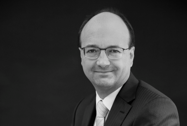 Stéphane Girtanner