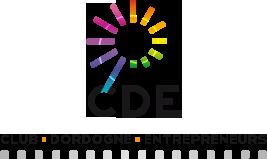 Club Dordogne Entrepreneurs - L'énergie d'entreprendre en Périgord