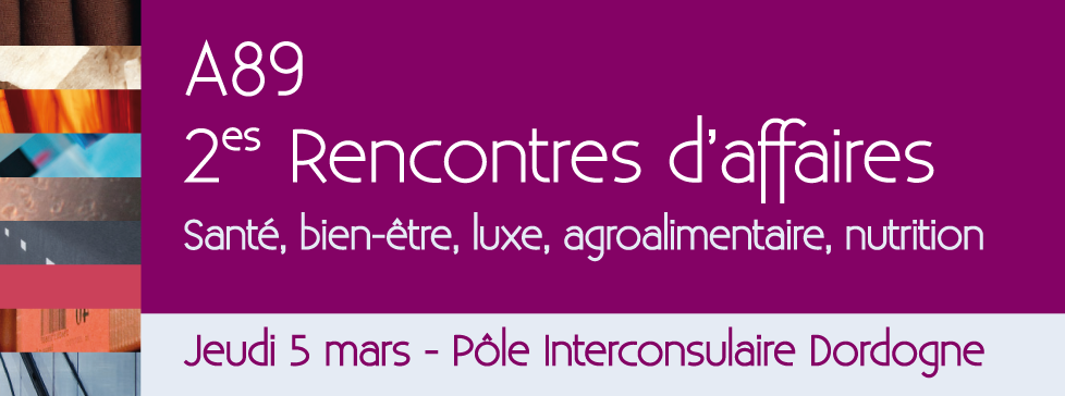 Rencontre be 2