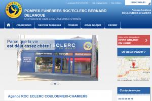 bernard-delanoue-roceclerc-perigueux-siteweb
