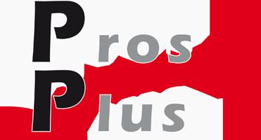 logo_ProsPlus