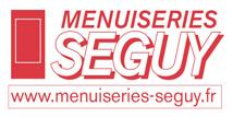 Menuiserie Seguy