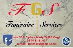 Funéraire Galerie Services