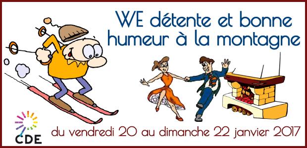 WE ski et multi-activités Saint-Lary Soulan