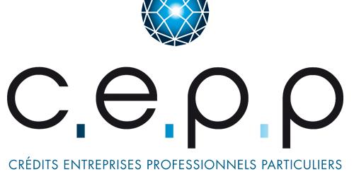 photo logo facebook