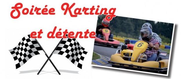 Karting Bergerac