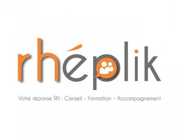 logo-Rheplik-bni-650x500