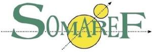 logo somaref