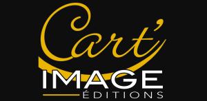 Plénière du Club Dordogne Entrepreneurs à Cart'IMAGE Editions