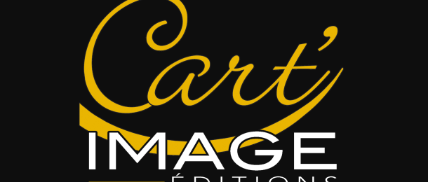 Cart'IMAGE Editions