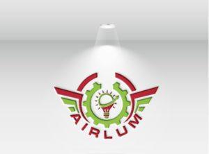 AIRLUM